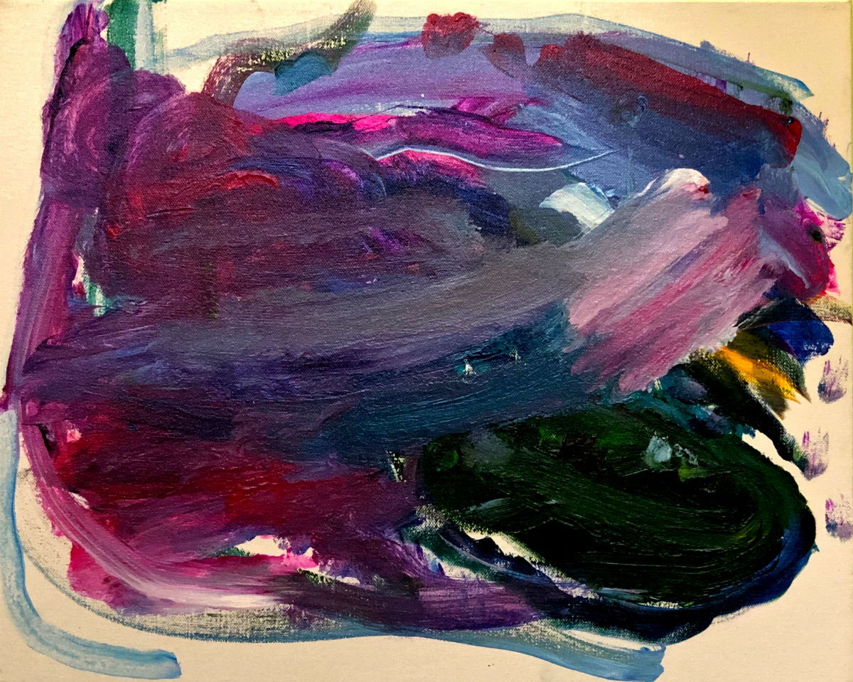 Elaine P. Storm 16 x 20_0803